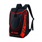 Yonex BAG 2812 Pro Backpack BLACK/ORANGE