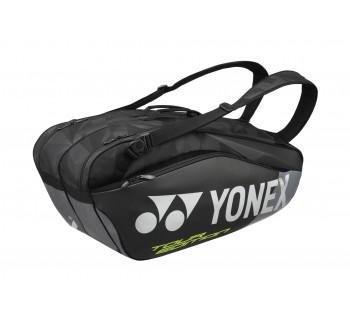 Yonex BAG 9826 Pro BLACK