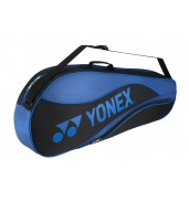 Yonex BAG 4833 Team BLACK/BLUE