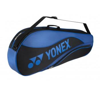 Yonex BAG 4833 Team BLACK/BLUE