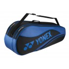 Yonex BAG 4836 Team BLACK/BLUE