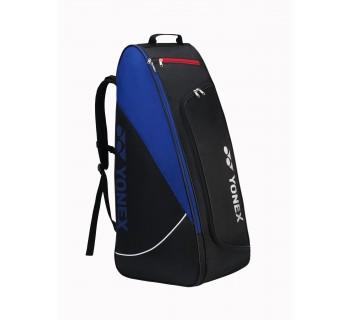 Yonex BAG 5719 Club Stand Bag BLUE
