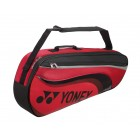 Yonex BAG 8823 Active BRIGHT RED