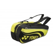 Yonex BAG 8826 Active BLACK/LIME