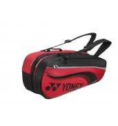 Yonex BAG 8826 Active BRIGHT RED