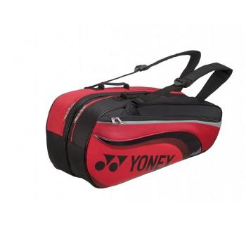 Yonex BAG 8826 Active BRIGHT RED