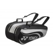 Yonex BAG 8829 Active BLACK/GREY