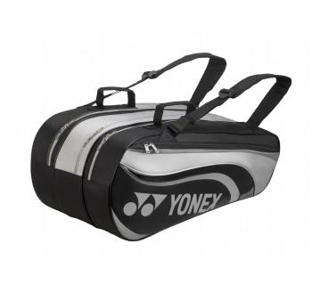Yonex BAG 8829 Active BLACK/GREY
