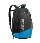 Yonex BAG 9812 Pro Backpack BLACK/BLUE