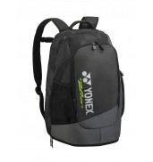 Yonex BAG 9812 Pro Backpack