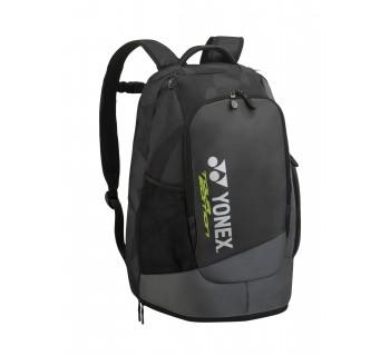 Yonex BAG 9812 Pro Backpack