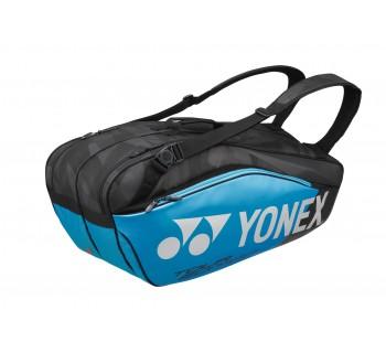 Yonex BAG 9826 Pro INFINITE BLUE