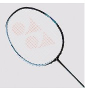 Yonex - ASTROX 55 Badminton Racket (5U5) LIGHT SILVER
