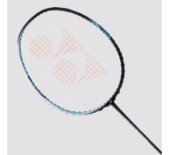 Yonex - ASTROX 55 Badminton Racket (5U5) LIGHT SILVER