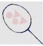 Yonex DUORA 88 YELLOW/BLUE 3U4 Badminton Racket