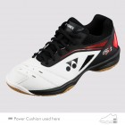 Yonex Power Cushion 65R2 WHITE/BLACK
