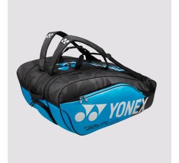 Yonex BAG 98212 Pro