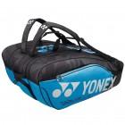 Yonex BAG 98212 Pro INFINITE BLUE O/S