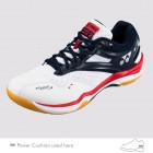 Yonex Power Cushion Comfort Advance 2 WHITE/NAVY