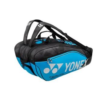 Yonex BAG 9829 Pro INFINITE BLUE