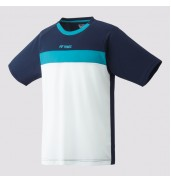 2017 Yonex T-Shirt 16278 NAVY BLUE