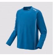 2017 Yonex Sweatshirt 31018 DEEP BLUE