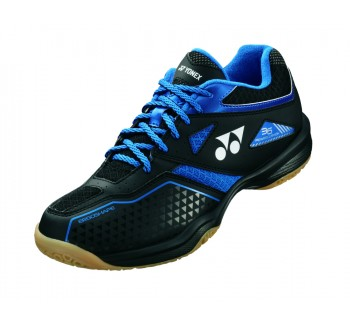 Yonex POWER CUSHION 36 MENS