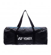 YONEX GYM/TRAVEL L BAG 4911 BLACK