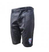Ysgol Gyfun Gymraeg Glantaf 6th form Uniform Short
