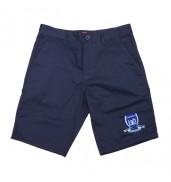 Ysgol Glantaf Uniform Short