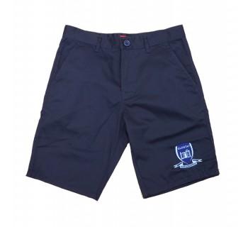 Ysgol Gyfun Gymraeg Glantaf Uniform Short