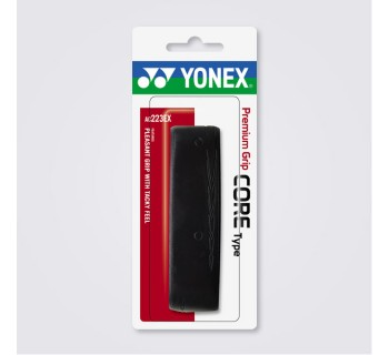 Yonex Premium Grap Core AC223 BLACK