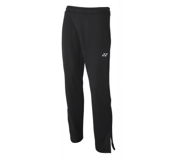 Yonex Regular Junior Track Pant YTP 9000J (BLACK)