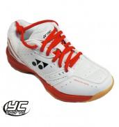 Yonex Power Cushion 30 Badminton Shoes