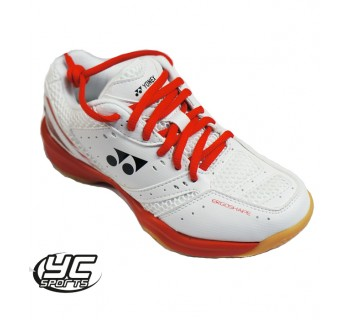 Yonex Power Cushion 30 Badminton Shoes