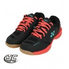 Yonex Power Cushion 30 Junior Badminton Shoes