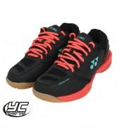 Yonex Power Cushion 30 Junior Badminton Shoes