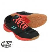 Yonex Power Cushion 30 Badminton Shoes Adult Size