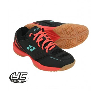 Yonex Power Cushion 30 Badminton Shoes Adult Size