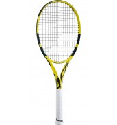 Babolat Aero Super Lite 102364 YELLOW BLACK