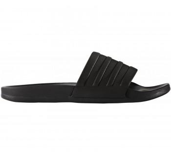 Adidas Adilette Comfort EF0854 CBLACK/CBLACK/CBLACK