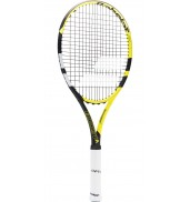 Babolat BOOST AERO 121199 YELLOW BLACK