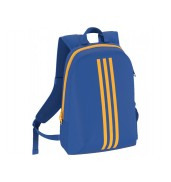 Adidas Back Pack CL XS 3S  BLUE/ACTGOL/ACTGOL