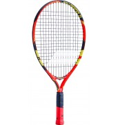 Babolat Ballfighter 21 140239 303 ORANGE BLACK YELLOW