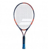 Babolat Ballfighter 23 140240 191 YELLOW BLACK