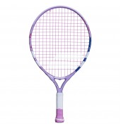 Babolat B Fly 19 140242 311 PURPLE BLUE WHITE PINK