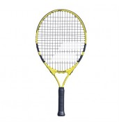 Babolat Nadal JR 19 140246 191 YELLOW BLACK