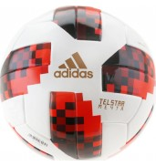 Adidas World Cup Knockout Mini CW4690 WHITE/SOLRED/BLACK S1