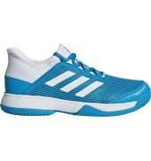 Adidas Adizero CG6451 BLUE