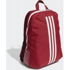 Adidas ADI CL XS 3S ED8637 ACTMAR/WHITE/WHITE O/S